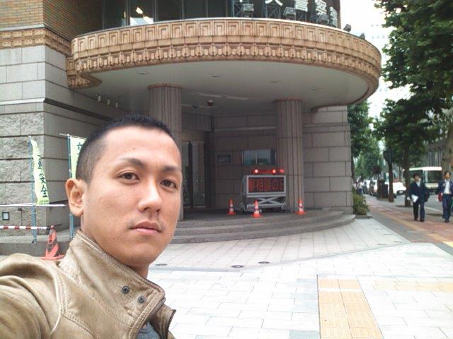 店長のニコニコブログ!シグナスDゼル ご成約☆_b0127002_2304412.jpg