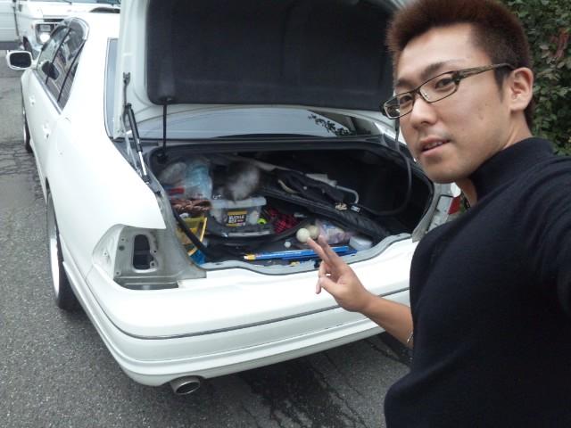 店長のニコニコブログ!シグナスDゼル ご成約☆_b0127002_232556.jpg