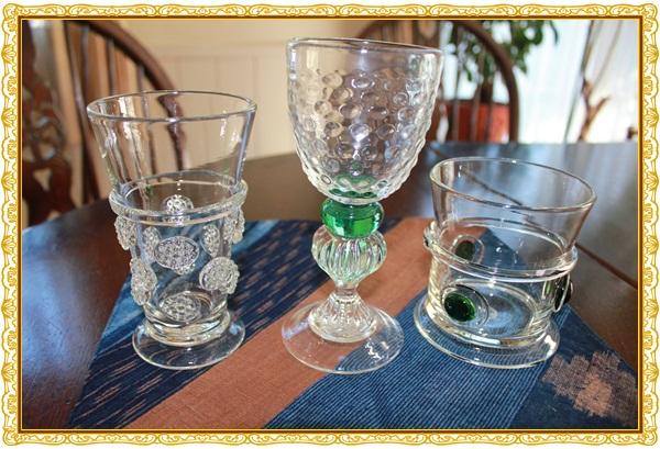 アンティーク大好き3(*^_^*)ガラス製品_a0213806_16225030.jpg