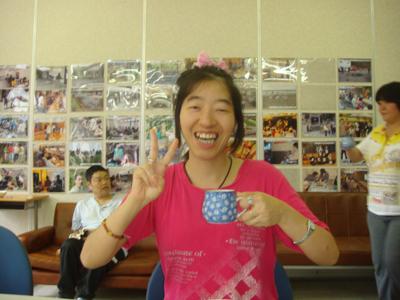 9/12月曜日は喫茶でのんびり☆_a0154110_8452882.jpg