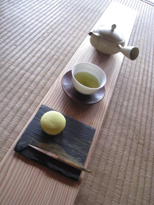 お茶の会 (9月)_b0220318_17531728.jpg