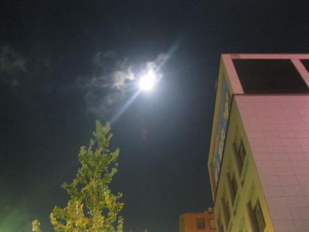 「満月のライブ」~~☆_a0125419_11531324.jpg