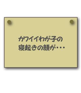 d0196124_9341223.jpg