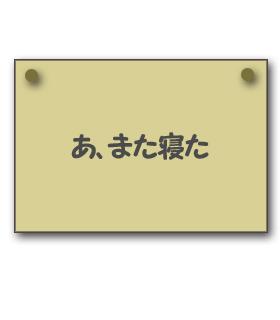 d0196124_938572.jpg
