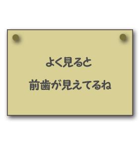 d0196124_9451080.jpg
