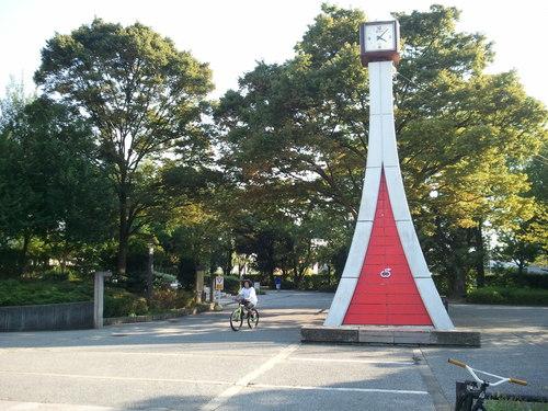 のりだおれへの道 京都旅情_e0173533_23241179.jpg