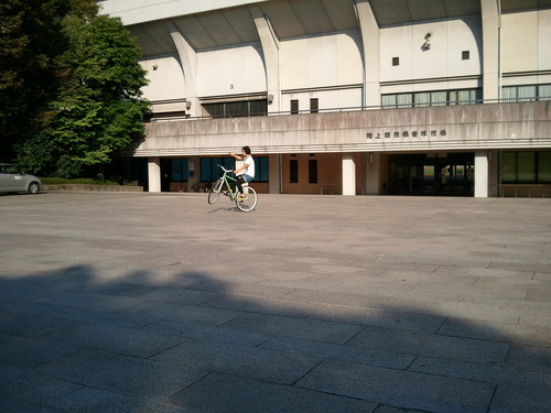 のりだおれへの道 京都旅情_e0173533_23262246.jpg
