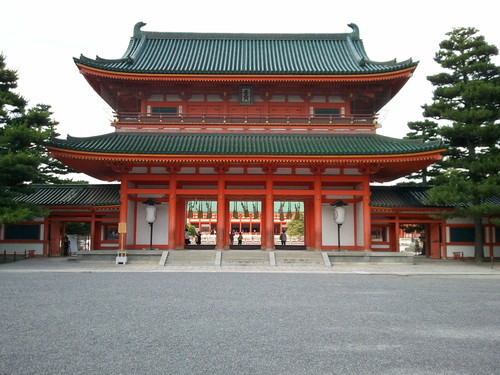 のりだおれへの道 京都旅情_e0173533_23545032.jpg