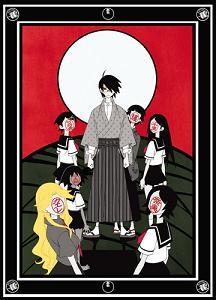 大人気TVアニメ『さよなら絶望先生』シリーズ全話を無料で一挙ニコニコ生放送_e0025035_14334272.jpg