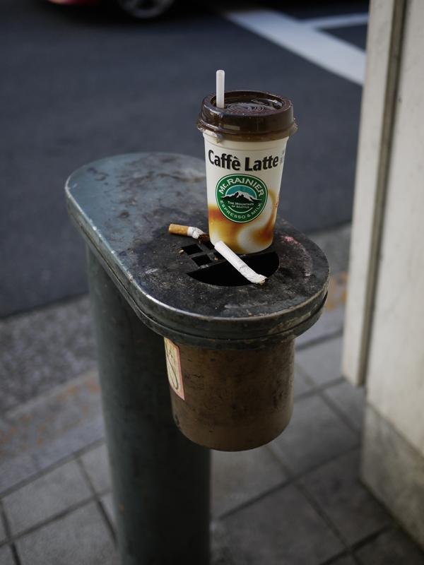 禁煙学会「たばこ1000円に」_b0190540_13111122.jpg
