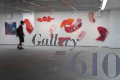 「鈴木るり子展」開催中です。_f0171840_1781165.jpg