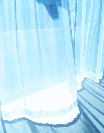 スタジオのカーテン出来ました♪_d0129249_10333582.jpg