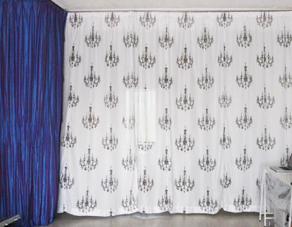 スタジオのカーテン出来ました♪_d0129249_10335891.jpg