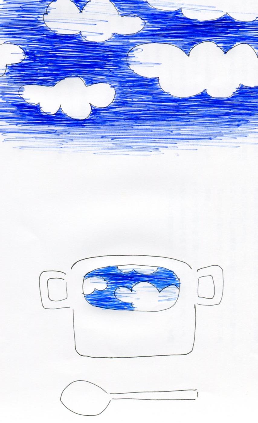 青空スープ_d0161050_22361789.jpg