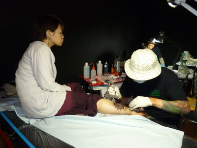 TATTOO BASH! vol.6_a0148054_1575465.jpg