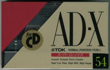 TDK AD-X_f0232256_3335133.jpg