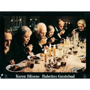 バベットの晩餐会 DVD再発売!_c0031157_21551357.jpg