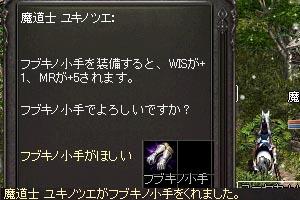 b0048563_11561866.jpg