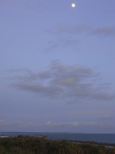 夏休みは宮古島へ行って来た。  お宿 soraniwa_f0110663_2244382.jpg