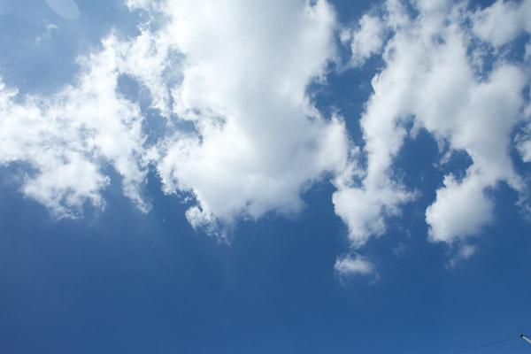 2011/09/13 バリアブルND   :Nature_b0171364_1124444.jpg