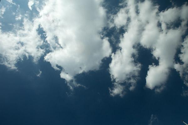 2011/09/13 バリアブルND   :Nature_b0171364_11283178.jpg