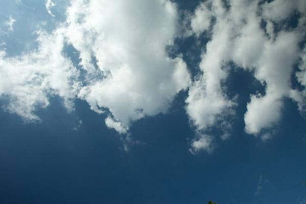 2011/09/13 バリアブルND   :Nature_b0171364_11294464.jpg