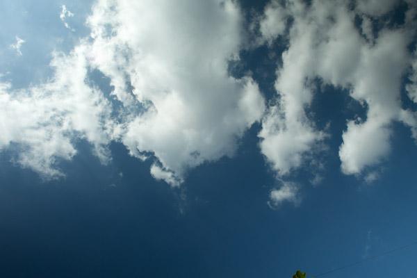 2011/09/13 バリアブルND   :Nature_b0171364_11301076.jpg