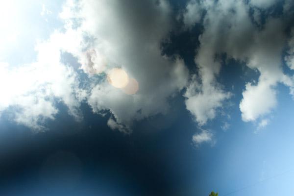 2011/09/13 バリアブルND   :Nature_b0171364_11303497.jpg
