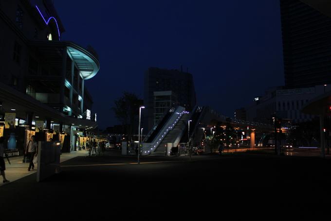九州新幹線_d0202264_1725473.jpg