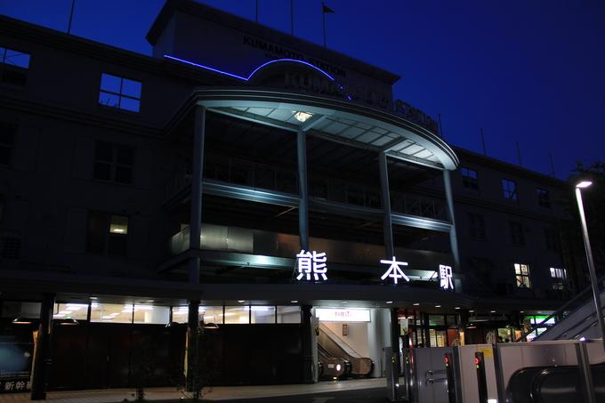 九州新幹線_d0202264_172895.jpg