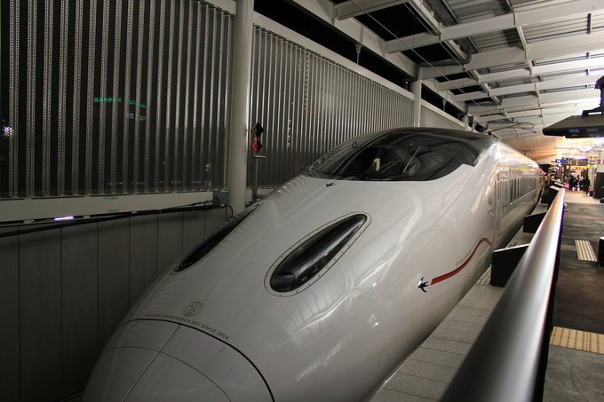 九州新幹線_d0202264_175118.jpg