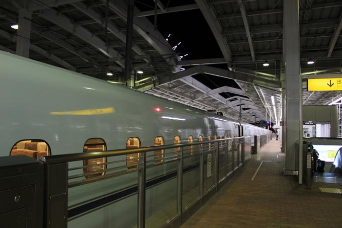 九州新幹線_d0202264_1781520.jpg