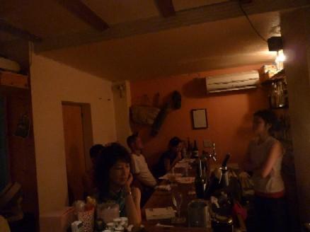 2011-09-13 前回の「ONゼミ」も無事終了_e0021965_9441564.jpg