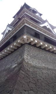 プチ便り(熊本城)_a0206870_13453344.jpg
