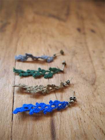 刺繍糸のモチーフ_a0235880_16501631.jpg