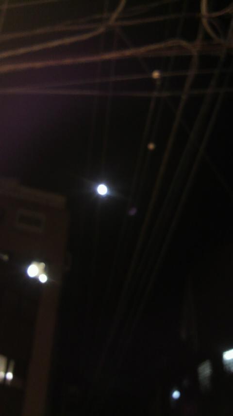 十五夜_a0075684_0433113.jpg