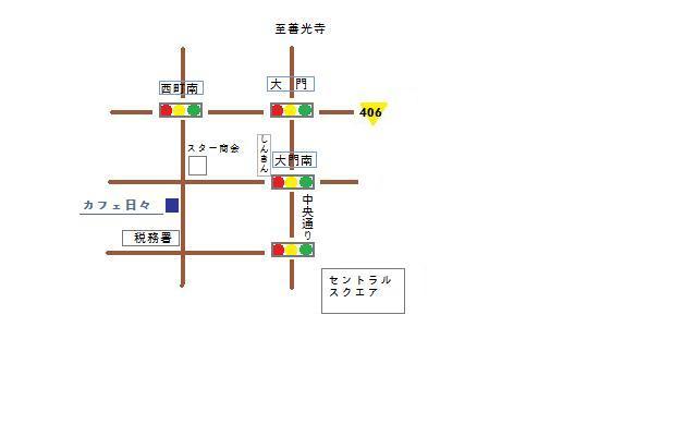 d0245102_041914.jpg