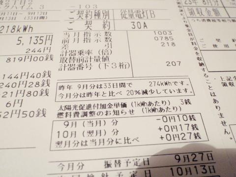 「節電GO!(8月)」(@東京電力)_f0064203_95598.jpg
