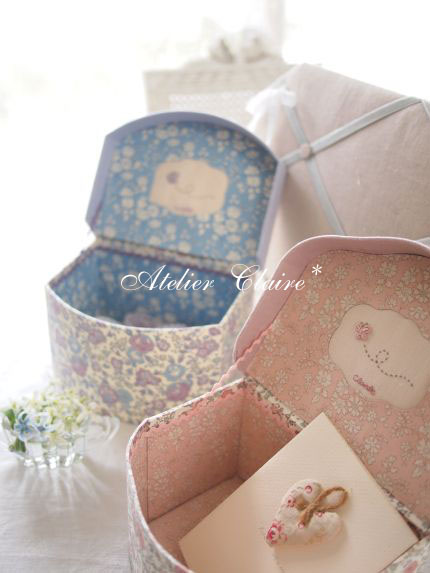 *Claire closet*2011 広尾教室9月~11月 レッスンのご案内 _a0157409_8463421.jpg