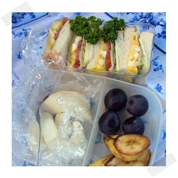「レタスを新鮮に保つ方法」と「ゆで卵の調理法」_f0012718_1141921.jpg