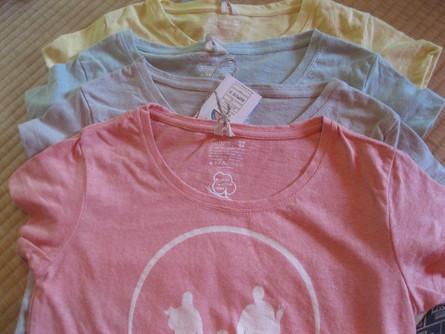 「2011冒険家族オフィシャルTシャツ入荷」~☆_a0125419_10543484.jpg