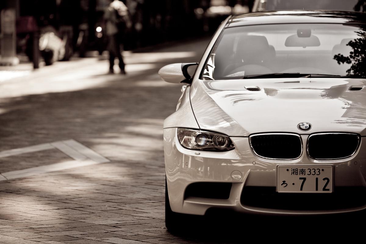 BMW M3 Coupe_b0213320_0273369.jpg