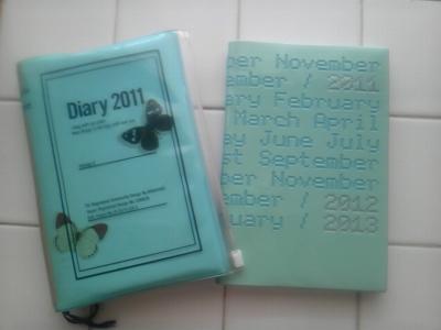 来年の手帳_d0123425_1554506.jpg