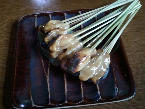 のりだおれへの道 京都旅情_e0173533_0103527.jpg