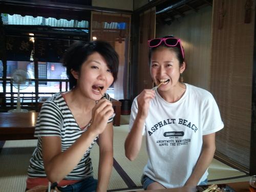のりだおれへの道 京都旅情_e0173533_0121052.jpg