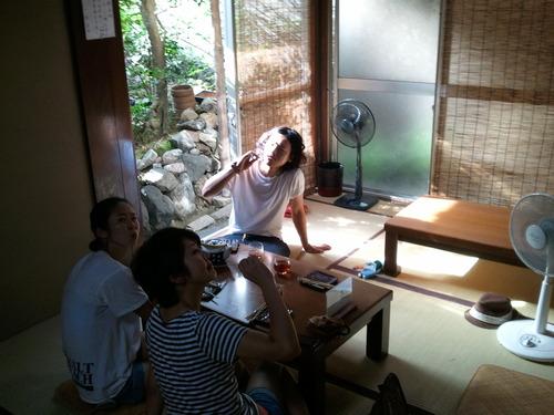 のりだおれへの道 京都旅情_e0173533_0132849.jpg