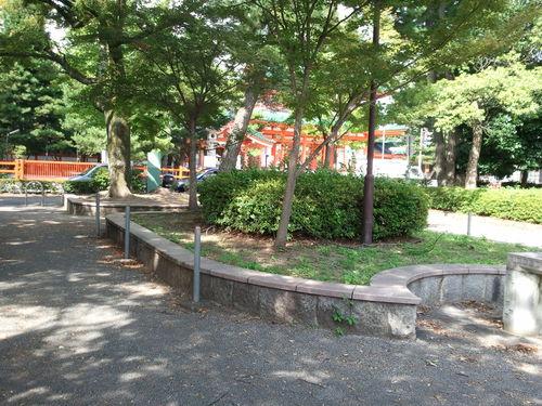 のりだおれへの道 京都旅情_e0173533_0151328.jpg