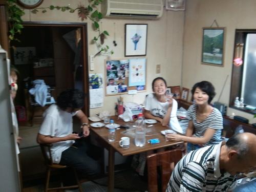 のりだおれへの道 京都旅情_e0173533_0263186.jpg