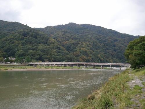 のりだおれへの道 京都旅情_e0173533_061672.jpg