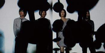 School Food Punishmentの新曲がTVアニメ「UN-GO」のオープニング・テーマに決定!_e0025035_23384368.jpg